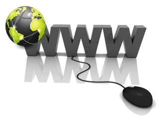 Kiadó domain címek