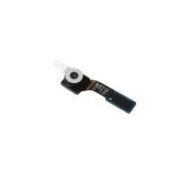 Samsung SM-G900 Galaxy S5 előlapi kamera