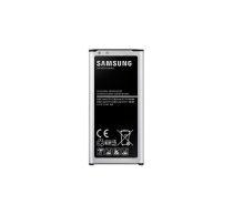 Samsung EB-BG800BBE (Galaxy S V. mini) akkumulátor 2100mAh Li-Ion(NFC,csak LTE-s készülékekhez)