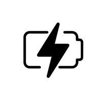 Samsung EB-BN910BBE (Galaxy Note 4. (SM-N910C)) kompatibilis akkumulátor  3220mAh , OEM jellegű
