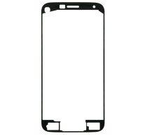Samsung SM-G800 Galaxy S5 mini kétoldali ragaszató szett