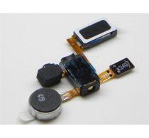 Samsung GT-i9105 Galaxy S2 Plus audio jack csatlakozó + hangszóró + vibramotor