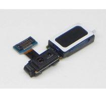 Samsung GT-i9505 Galaxy S4 hangszóró és szenzor