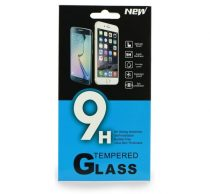 Apple iPhone SE (2020)/8/7 tempered glass kijelzővédő üvegfólia