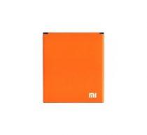 Xiaomi BM41 (Redmi 1S) kompatibilis akkumulátor 2050mAh, OEM jellegű
