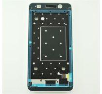 Huawei Y6 középső keret, fehér