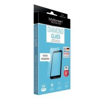 MyScreen Diamond HybridGLASS Nokia 2, Tempered Glass üvegfólia