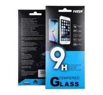 Huawei Y6 2019 / Y6 PRO 2019 tempered glass kijelzővédő üvegfólia