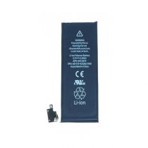 Apple iPhone 4S kompatibilis akkumulátor 1430mAh akkumulátor, OEM jellegű