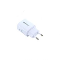 Samsung EP-TA600EWE hálózati gyorstöltő, fehér