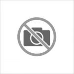 Spigen SGP Tough Armor Apple iPhone 11 Black hátlap tok