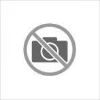 ESR Ice Shield hátlap tok Samsung N980 Galaxy Note 20, átlátszó