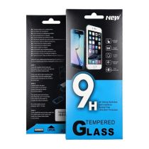 Huawei P40 Lite 5G tempered glass kijelzővédő üvegfólia
