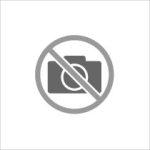 Xiaomi BN54 (Redmi 9, Redmi Note 9) kompatibilis akkumulátor 5020mAh OEM jellegű