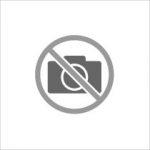 Xiaomi BN55 (Redmi Note 9S) kompatibilis akkumulátor 5020mAh OEM jellegű