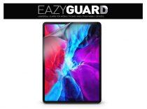 Apple iPad Pro 12.9 (2018)/iPad Pro 12.9 (2020) képernyővédő fólia - 1 db/csomag (Crystal) - ECO csomagolás
