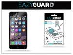 Apple iPhone 6 Plus/6S Plus képernyővédő fólia - 2 db/csomag (Crystal/Antireflex HD)