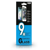 LG V20 H990 üveg képernyővédő fólia - Tempered Glass - 1 db/csomag