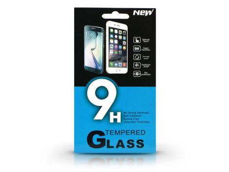 Samsung Galaxy J3 (2018) üveg képernyővédő fólia - Tempered Glass - 1 db/csomag